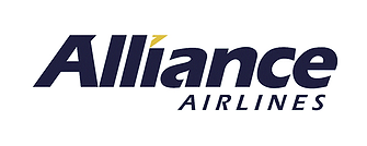 Alliance-Airline-logo.png