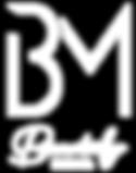 BM_whiteLogo_transparent.png