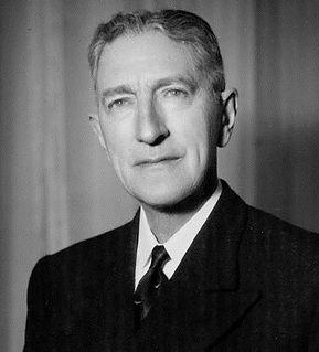 Sir Wilmont Hudson Fysh