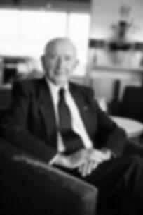 Charles Maxwell 'Max' Hazelton