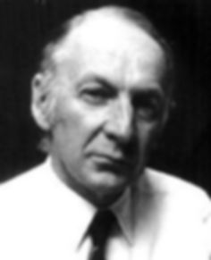 George Macarthur 'Mac' Job