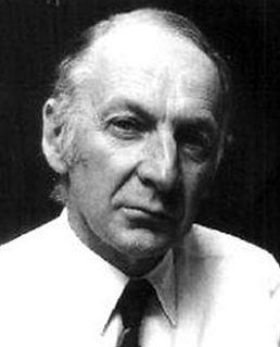 George Macarthur Mac Job