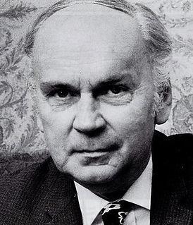 Henryk Kazimierz Millicer
