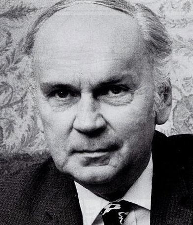 Henryk Kazimierz Millicer AM