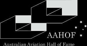 aahof logo invert.jpg