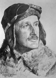 Sir Patrick Gordon Taylor
