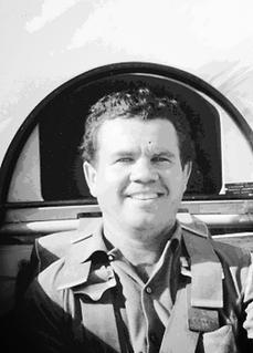 Harry Schneider