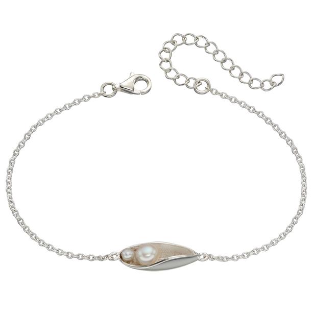 Fesh Water Pearl Bracelet