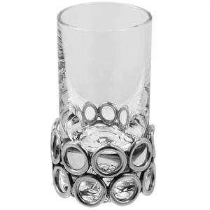 Eternity Shot Glass