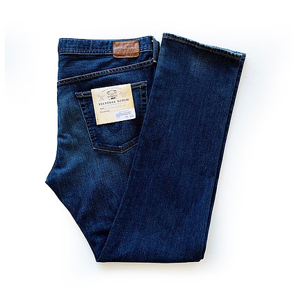 AG ADRIANO GOLDSCHMIED THE GEFFEN DENIM JEANS