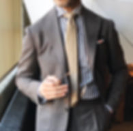 brown flannel custom suit atlanta1 .jpg