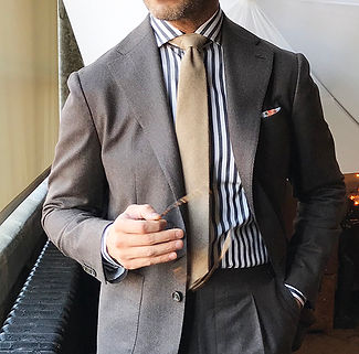 brown flannel custom suit atlanta1 .jpg