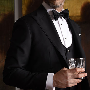 tux formal eveningwear grooms wedding ev