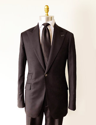 2 PIECE EVENING WEAR SUIT