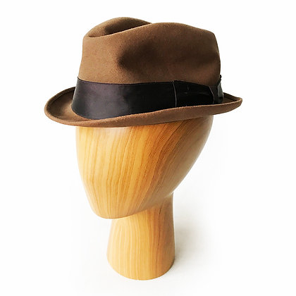 ADAM FIFTH AVENUE HAT