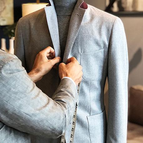 gray flannel cashmere custom suit1.jpg