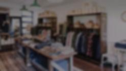 best-vintage-shops-gear-patrol-1600-lead