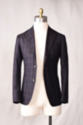 light wool business casual navy brown wi