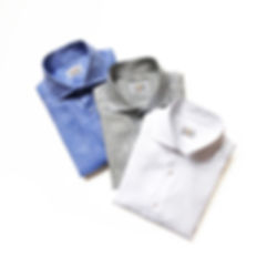 TBCO RESERVE ALL LINEN SHIRTS FOLDED.jpg