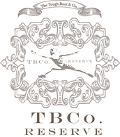 TBCo RESERVE logo 2 shield 2019.png