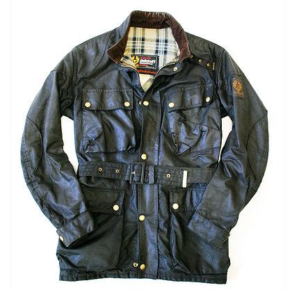 Original Vintage Belstaff Trial Master Jacket