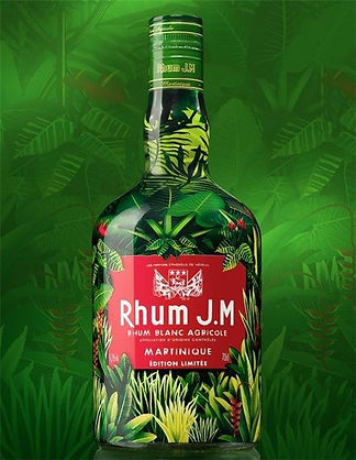 I-Grande-50209-rhum-jm-blanc-jungle-maco