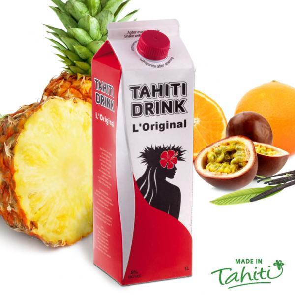 tahiti-drink-l-original-punch-8--cocktai