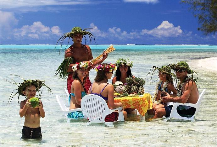 sejour-vacances-en-famille-a-tahiti-et-morea