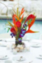 decoration-florale-mariage-hawai_edited.