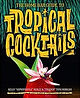 Tropical%20Cocktails_edited.jpg