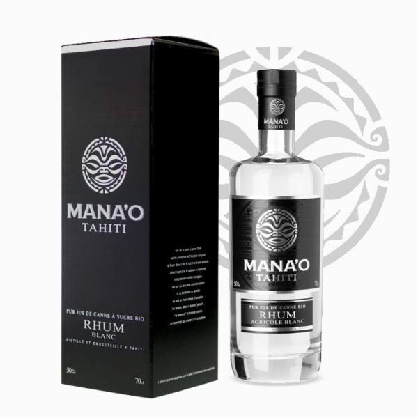 mana-o-tahiti-rhum-blanc-agricole-50--bi
