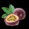passion_fruit.png