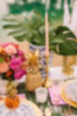decoration-de-table-mariage-ananas.jpg