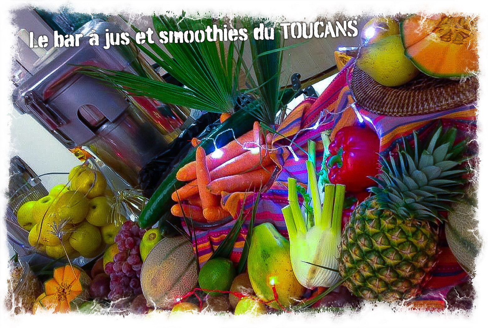 Bar à jus et smoothies.jpg
