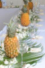 decoration-de-table-mariage-tropiques-an