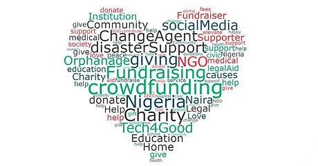 donation icon.jpg