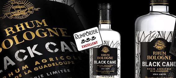 black-cane-degustation.jpg