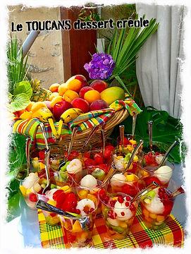 Desserts_créoles_2.JPG