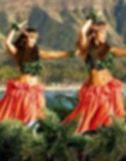 danseuse-hawai_edited.jpg