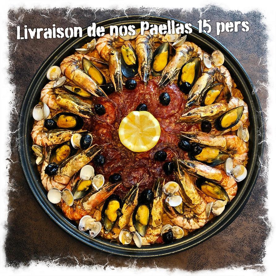 Paella haut de gamme.jpg