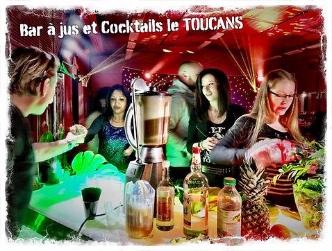 Bar à jus 2 - copie.jpg