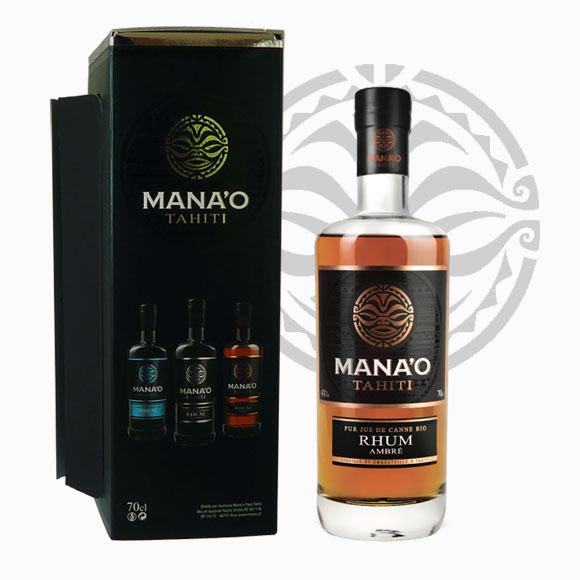 mana-o-tahiti-rhum-ambre-agricole-43--bi
