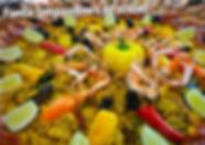 Paella luxe phil 2_edited.jpg
