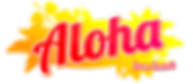 aloha-clipart-aloha-from-hawaii-clipart-