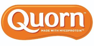 QUORN%25252520Made%25252520with%25252520