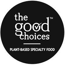 the good choices logo.png
