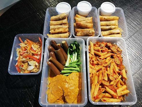 Delivery foods.jpg