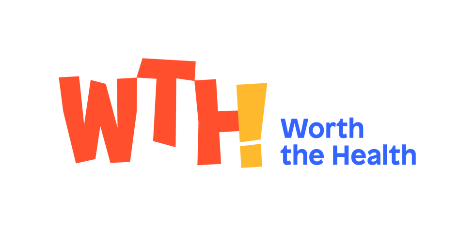 wth_logo_colored_h.png