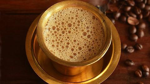 coffee-vsharmilee-wikicommons.jpg
