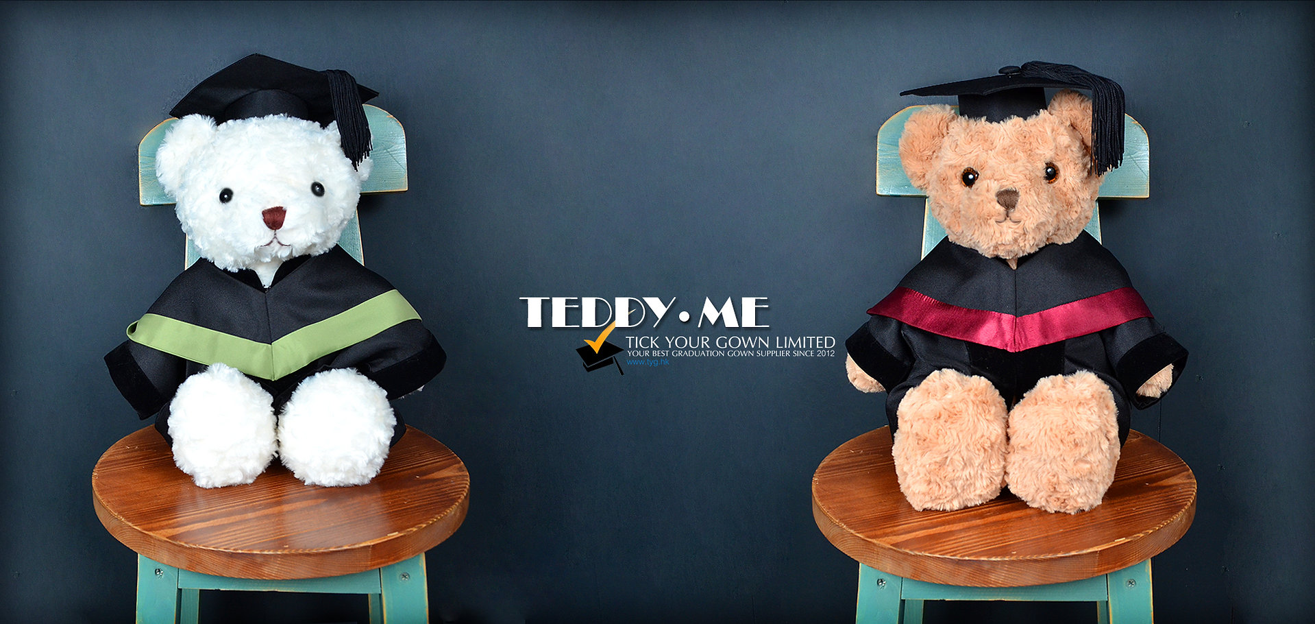 Teddy copy.jpg